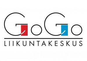 gogo-liikuntakeskus-rgb logo