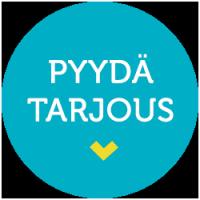 btn_pyyda-tarjous_03