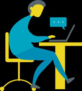 Digitaaliset palvelut parantavat työterveyspalveluiden saatavuutta