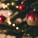 joulunajanaukioloajat