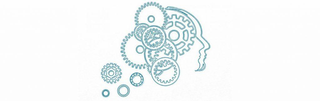 Stressinsietoikkuna ja vireystila