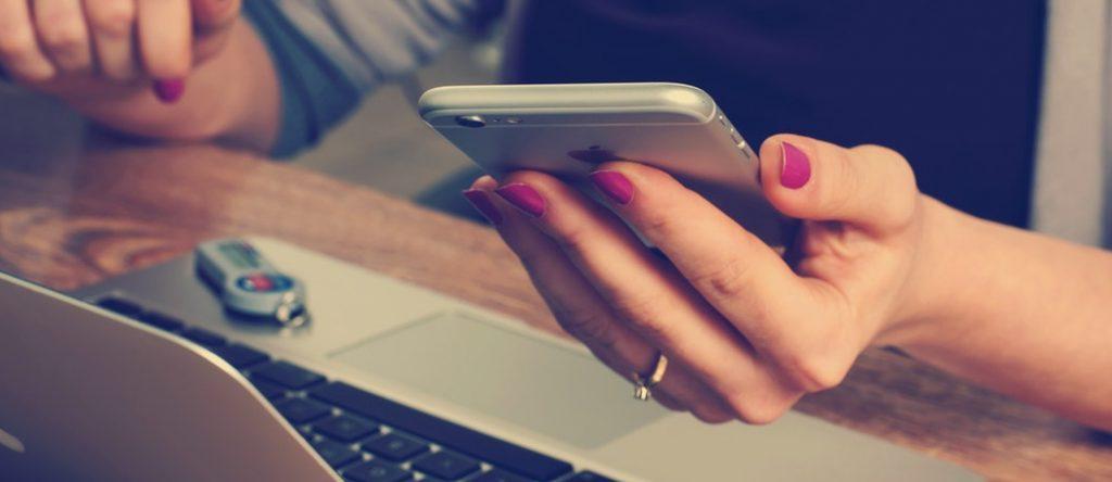 Finla työterveyden digitaaliset palvelut