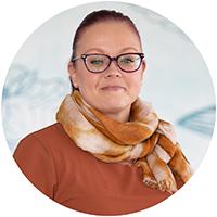 Sanna Heiskanen